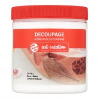 Decoupagelim 250ML